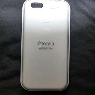 Original Apple IPhone 6 Case