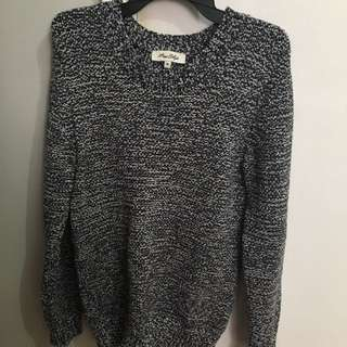 Miss Shop Sweater