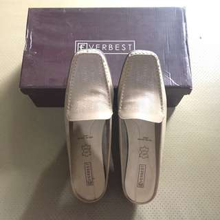 Everbest Authentic Loafers