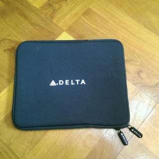 平板,notebook保護套