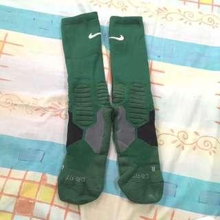Hyper Elite Socks