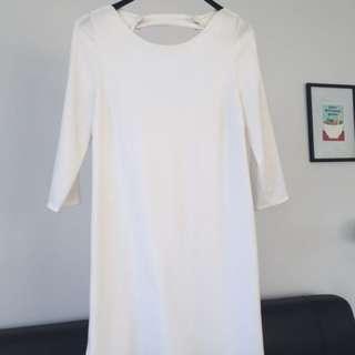 Claudie Pierlot Dress Size 36