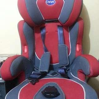 ENFANT Baby Car Seat