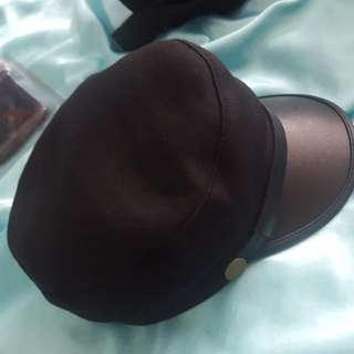 有型日本高中帽