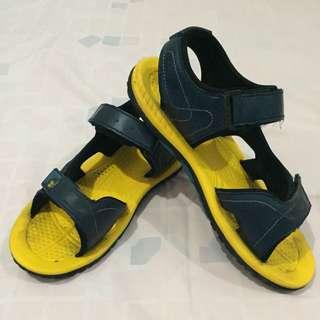 Sepatu Sendal Anak Precise