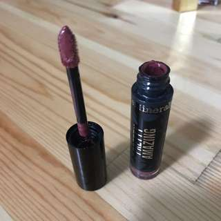 BARE MINERALS Pretty Amazing Lip