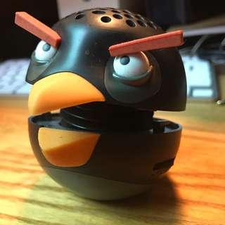 Angry Bird Mini Speaker