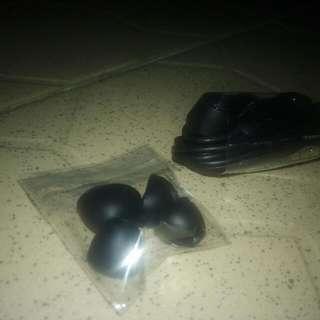 ASUS Zenfone 3 Max Earphones for P600