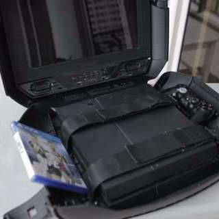 Gamers Portable Monitor