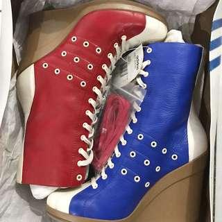 adidas Originals - Jeremy Scotts Bowling Boots
