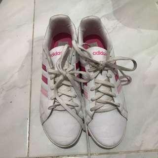 FREE ONGKIR Adidas neo Original