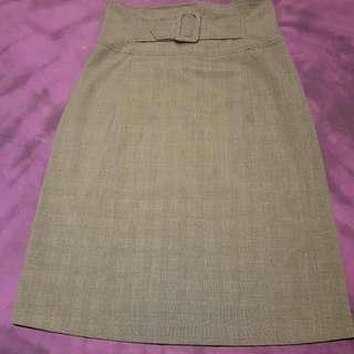 Portmans Skirt
