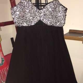 Grace & Hart Dress Size 10