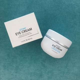Atomy Eye Cream 40ml