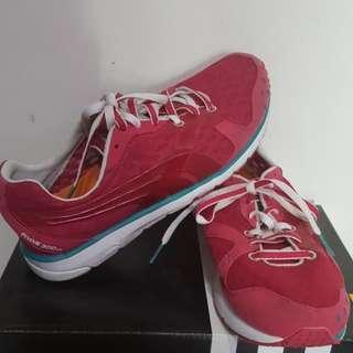 Sepatu Sneaker Puma Faas 300v2 Uk 39 ORI