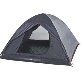 6 Men Dome Touring Tent