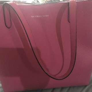 Visctoria Secret Shoulder Bag