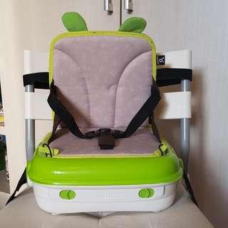 Yummi Go Seat Booster