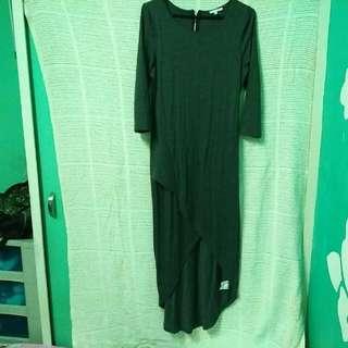 Maxi dress by Valleygirl Aus