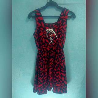 Dress 👗