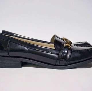 Size7 Topshop Shoes (Original)