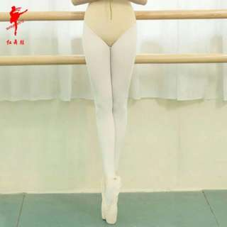 Adult Ballet Legging / Ballet Tights