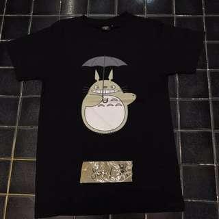 多多龍T恤