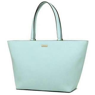 Kate Spade Newbury Lane Tote Bag (Authentic)