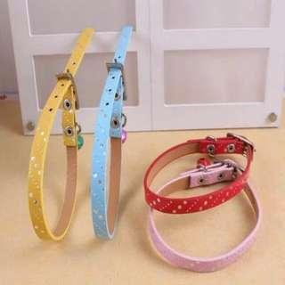 [sales] Pet Dog Cat Collar 2