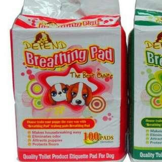 [sales]  Pet Dog Cat Pee Pad