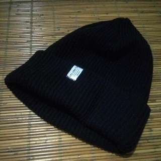 Topi Beannie HnM for Winter and Spring