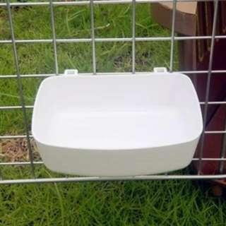 [sales] Pet Bowl Hanger with Handle Hook