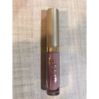 Stila - Perla (mini size)
