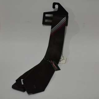 Forumat necktie Produced by M'SFactory Japan (Imported from Japan)
