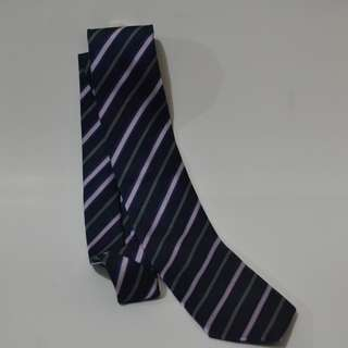 Femmio Valentino Necktie (Imported from Japan)