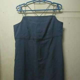 Authentic Billabong Dress