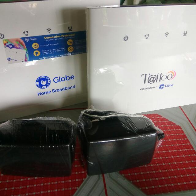 4G LTE WIFI MODEM,MAS MABILIS NG 10x KESA POCKET WIFI,5-50mbps,16 MAX USERS,LOADABLE