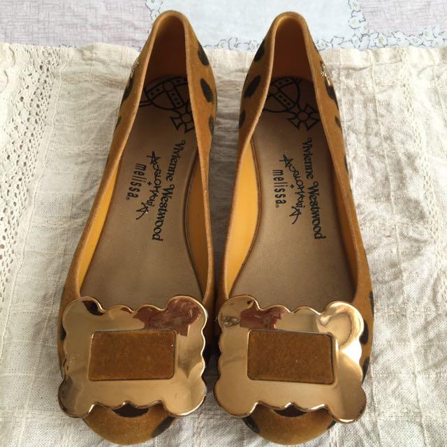 正品香香鞋