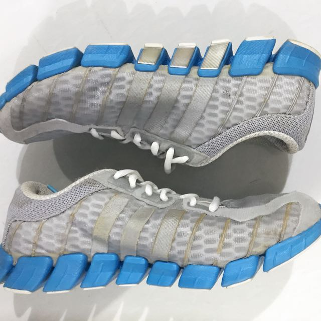 adidas Sport Performance - Climacool