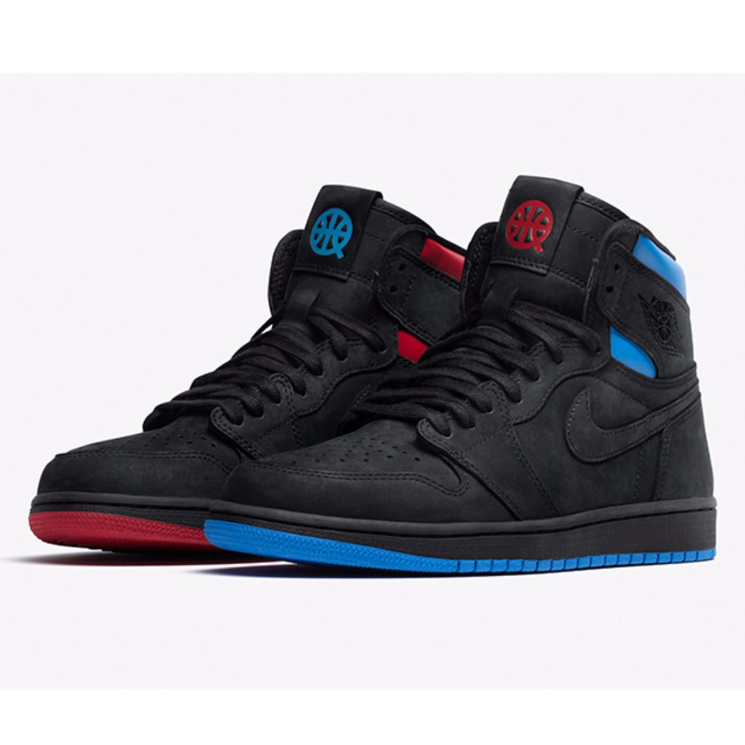 27c58766d793 Air Jordan 1 Retro High OG