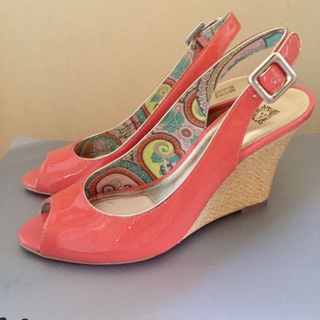 5a66365f1d2 Home · Women s Fashion · Shoes. photo photo photo photo photo