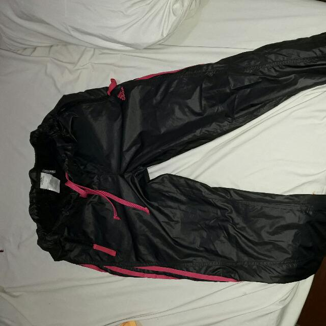 authentic adidas jogging pants