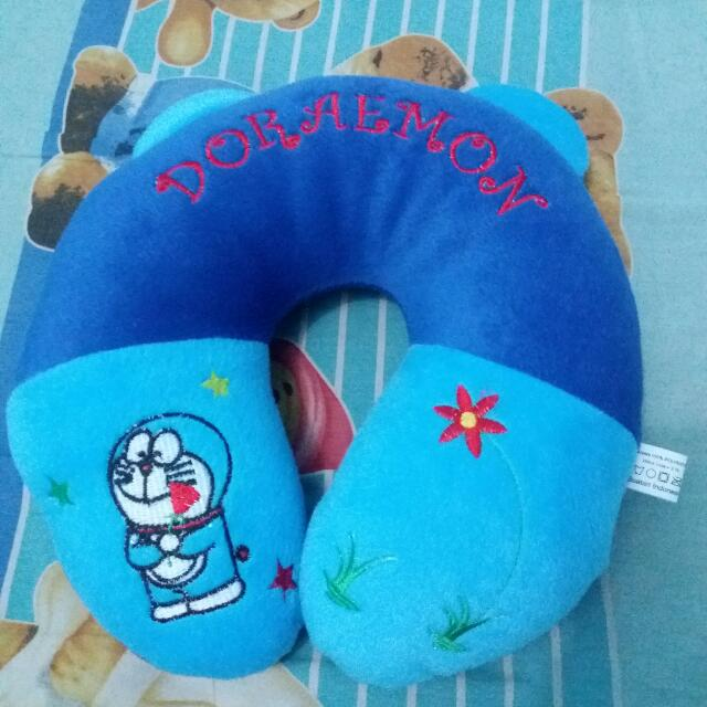 ... Doraemon Import Bantal Selimut. Source · photo photo photo