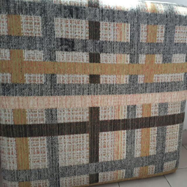 Brand New Designer Sofa Cushion