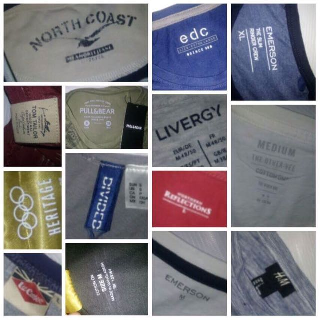 Branded Shirts For Men And Women