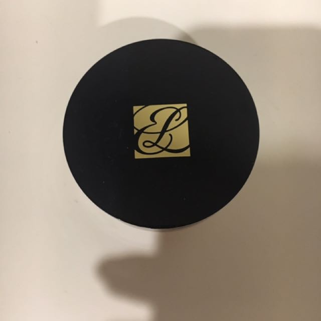 Estee Lauder Double Wear loose powder