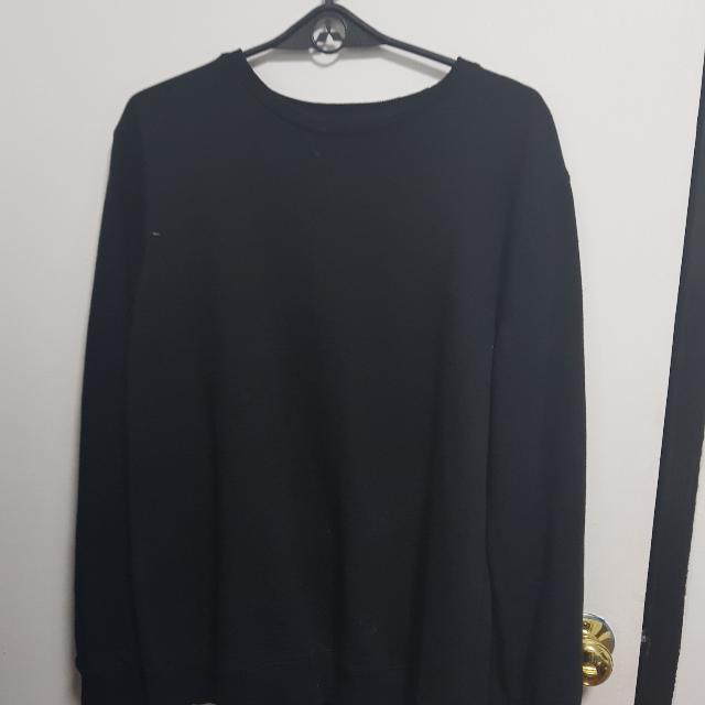 F21Men Sweatshirt