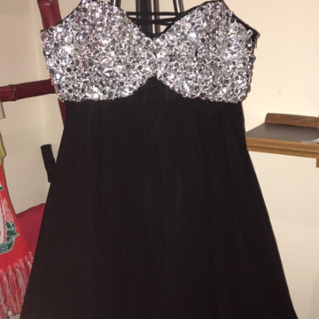 Grace & Hart Dress Size 10