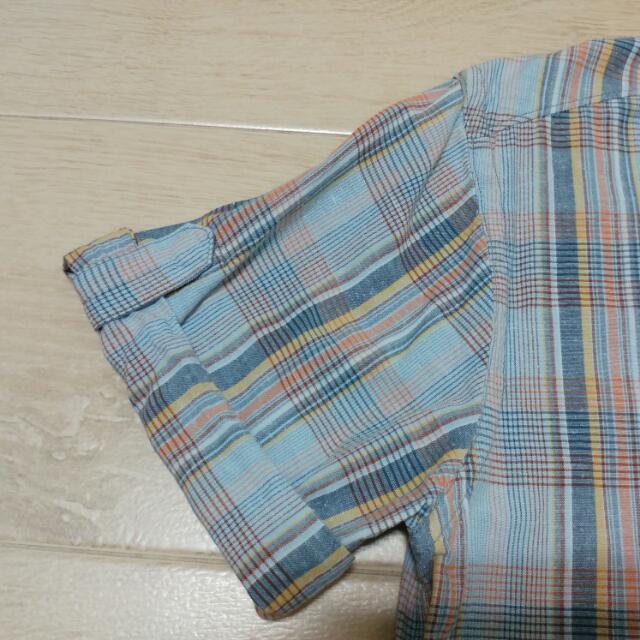 G-Star RCO Rupert Shirt