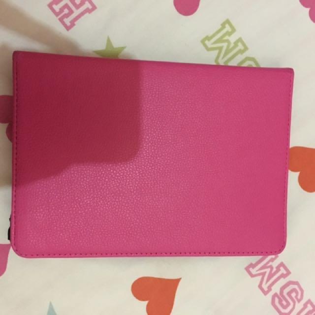 Ipad Mini 1/2 Case